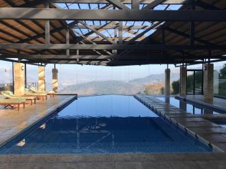 Terreno en Santa Elena del Lago - thumb - 108475