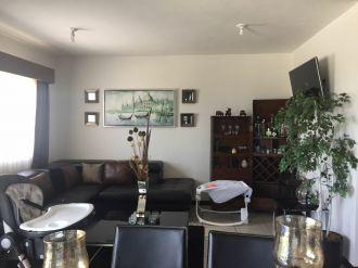 Casa en Zona 16 Vistas de San Isidro - thumb - 119830