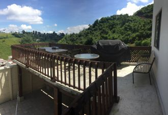 Casa en Zona 16 Vistas de San Isidro - thumb - 119831
