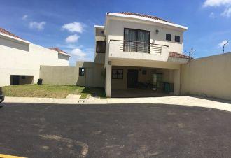 Casa en Zona 16 Vistas de San Isidro - thumb - 119833
