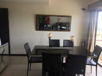Casa en Zona 16 Vistas de San Isidro - thumb - 119834