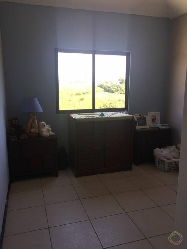 Casa en Zona 16 Vistas de San Isidro - large - 69797