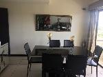 Casa en Zona 16 Vistas de San Isidro - thumb - 69799