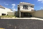 Casa en Zona 16 Vistas de San Isidro - thumb - 69800