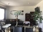 Casa en Zona 16 Vistas de San Isidro - thumb - 69802