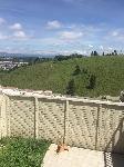 Casa en Zona 16 Vistas de San Isidro - thumb - 69805