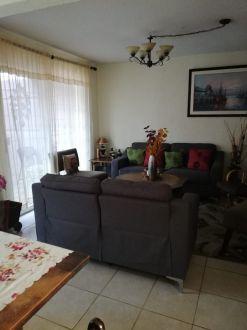 Apartamento en Venta zona 11 para inversion  - thumb - 121899