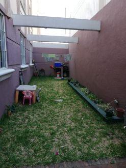 Apartamento en Venta zona 11 para inversion  - thumb - 121900