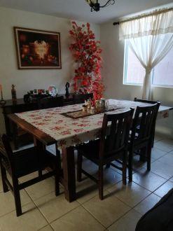 Apartamento en Venta zona 11 para inversion  - thumb - 121901