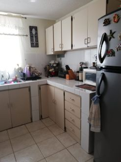 Apartamento en Venta zona 11 para inversion  - thumb - 121903