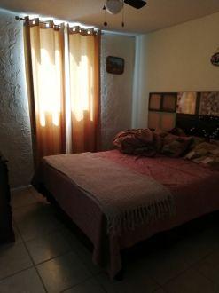 Apartamento en Venta zona 11 para inversion  - thumb - 121904