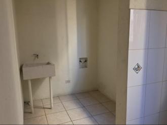 Apartamento en Venta zona 11 para inversion  - thumb - 72041