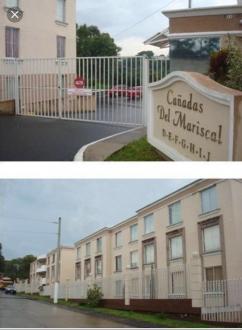 Apartamento en Venta zona 11 para inversion  - thumb - 72045
