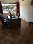 Alquiler de Casa en Zona 14 - thumb - 74469