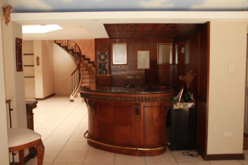 Casa en Venta Ces Km 22 - large - 75083