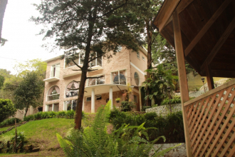 Casa en Venta Ces Km 22 - thumb - 75084