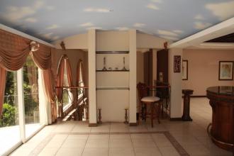 Casa en Venta Ces Km 22 - thumb - 75085