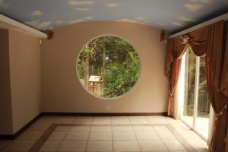 Casa en Venta Ces Km 22 - thumb - 75087