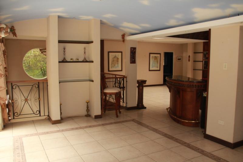 Casa en Venta Ces Km 22 - large - 75088