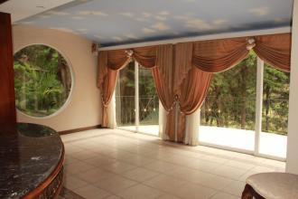 Casa en Venta Ces Km 22 - thumb - 75089