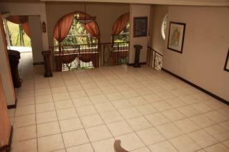 Casa en Venta Ces Km 22 - thumb - 75094