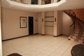 Casa en Venta Ces Km 22 - thumb - 75096