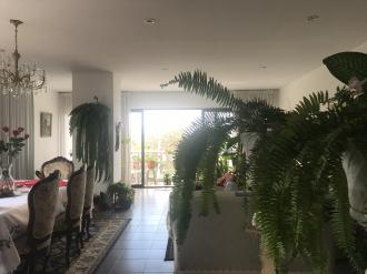 Apartamento en Venta zona 15 Vista Hermosa I - thumb - 75918