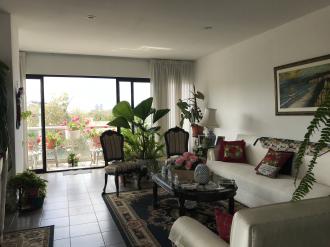 Apartamento en Venta zona 15 Vista Hermosa I - thumb - 75920