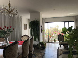 Apartamento en Venta zona 15 Vista Hermosa I - thumb - 75921