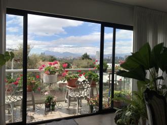 Apartamento en Venta zona 15 Vista Hermosa I - thumb - 75923
