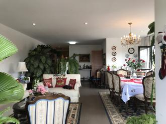 Apartamento en Venta zona 15 Vista Hermosa I - thumb - 75927