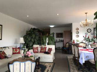 Apartamento en Venta zona 15 Vista Hermosa I - thumb - 75928