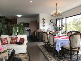 Apartamento en Venta zona 15 Vista Hermosa I - thumb - 75929