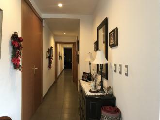 Apartamento en Venta zona 15 Vista Hermosa I - thumb - 75931