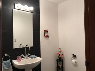 Apartamento en Venta zona 15 Vista Hermosa I - thumb - 75937