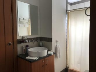 Apartamento en Venta zona 15 Vista Hermosa I - thumb - 75939