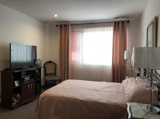 Apartamento en Venta zona 15 Vista Hermosa I - thumb - 75940