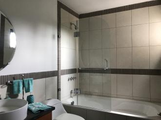 Apartamento en Venta zona 15 Vista Hermosa I - thumb - 75941