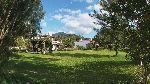 Terrenos en venta Condominio Los Tecolotes, Antigua Guatemala - thumb - 79200