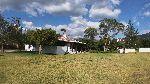 Terrenos en venta Condominio Los Tecolotes, Antigua Guatemala - thumb - 79201