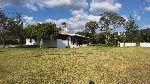 Terrenos en venta Condominio Los Tecolotes, Antigua Guatemala - thumb - 79202