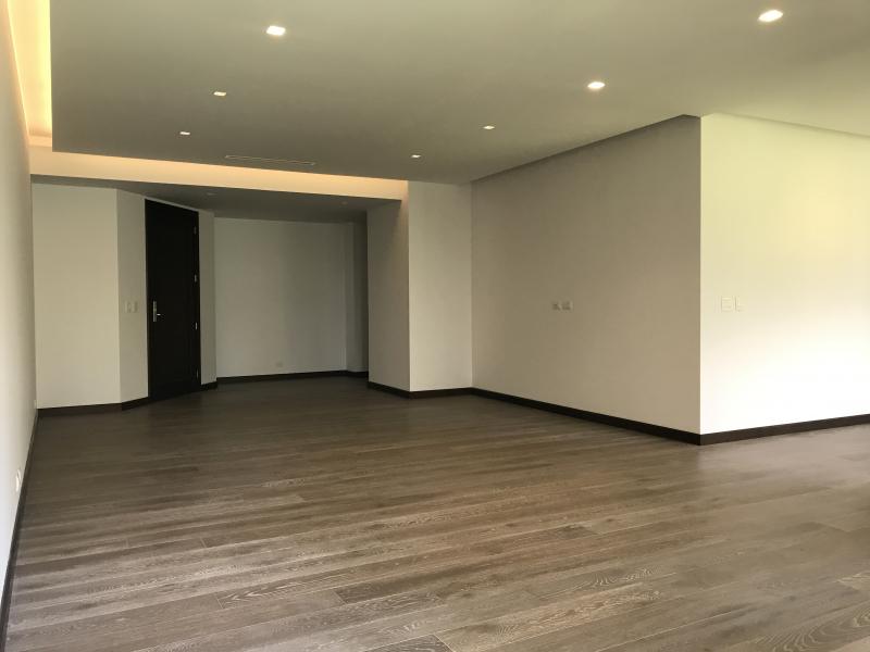 Apartamento amplio en Venta/Alquiler zona 16 San Isidro - large - 83759