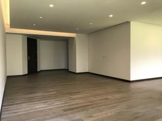 Apartamento amplio en Venta/Alquiler zona 16 San Isidro - thumb - 83759