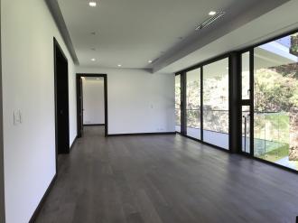 Apartamento amplio en Venta/Alquiler zona 16 San Isidro - thumb - 83761