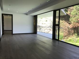 Apartamento amplio en Venta/Alquiler zona 16 San Isidro - thumb - 83762