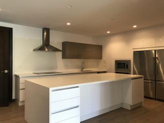 Apartamento amplio en Venta/Alquiler zona 16 San Isidro - thumb - 83763