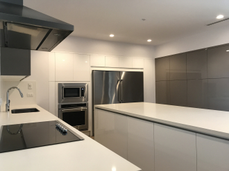 Apartamento amplio en Venta/Alquiler zona 16 San Isidro - thumb - 83766
