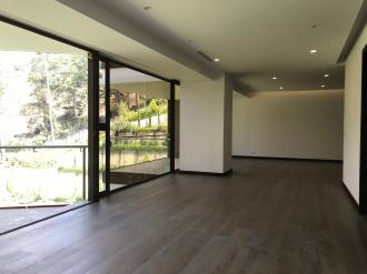 Apartamento amplio en Venta/Alquiler zona 16 San Isidro - thumb - 83772
