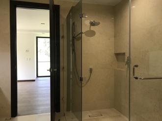 Apartamento amplio en Venta/Alquiler zona 16 San Isidro - thumb - 83773
