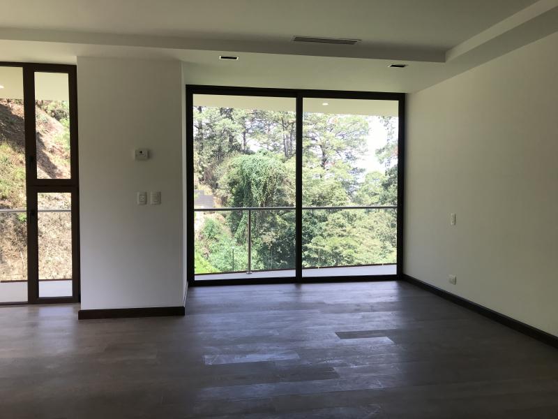 Apartamento amplio en Venta/Alquiler zona 16 San Isidro - large - 83775